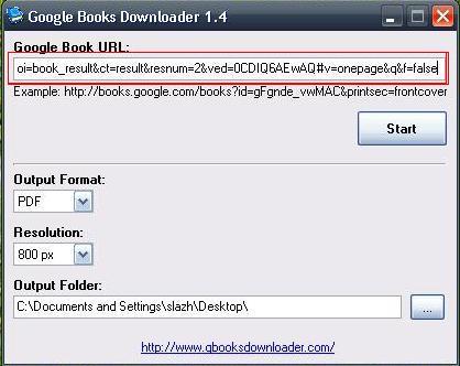 Google book download user scripts for greasemonkey