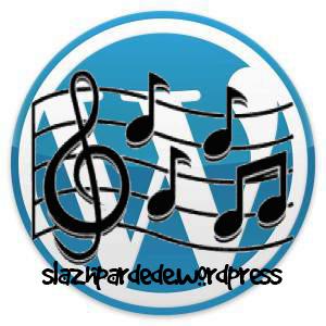 memasang musik di wordpress