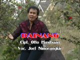 Download Mp3 Joel Simorangkir Dainang