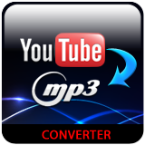 situs conver video dari youtube ke mp3 - slazh pardede