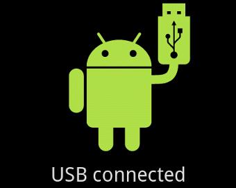 download driver USB Android dari berbagai Vendor
