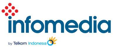 Lowongan Kerja Infomedia Nusantara Call Center Telkomsel Medan