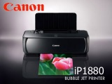 Download Driver Printer Canon Pixma IP1880 untuk Windows 8