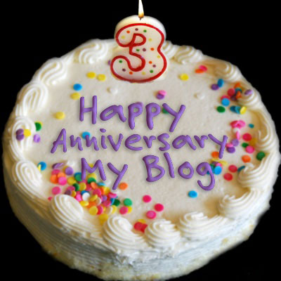 Happy-Anniversary-My-Blog