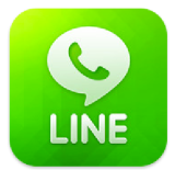 Download Ringtone Line Messenger Untuk HP