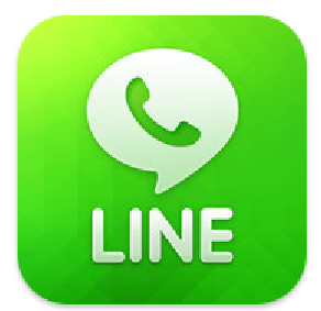 download ringtone line messenger