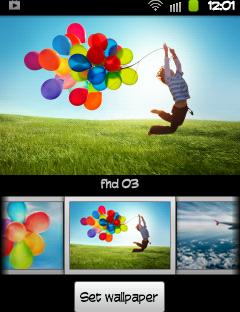 Wallpaper Samsung Galaxy S4 Untuk Galaxy Young Slazhpardede Net