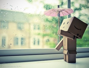 danbo_umbrella