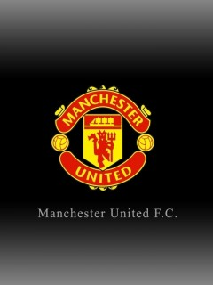 futbol-logotipy-sport-15746