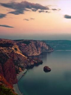 gory-more-pejzazh-voda-15821