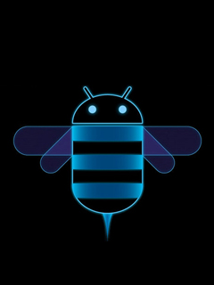 honeycomb_bee_droid1