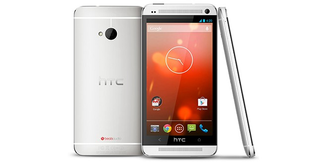 HTC-One-google-Edition (2)