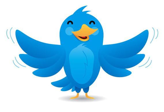 Inilah 5 Orang dengan Follower Twitter Terbanyak di Dunia