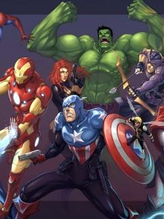 multfilmy-risunki-stiteli_the_avengers-15563