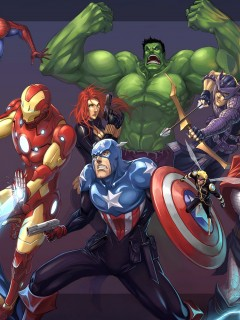 multfilmy-risunki-stiteli_the_avengers-15563