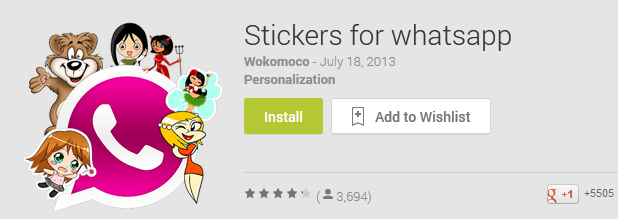 stickers-untuk-whatsapp.png