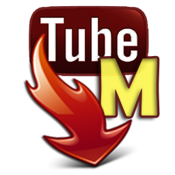 Tubemate-Android