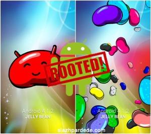 andromax u Jelly bean
