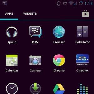 bbm-beta-android