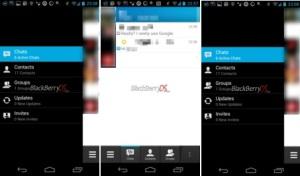 BBM-Beta-Untuk-Android