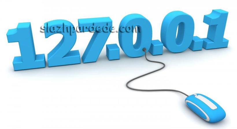 Cara Mengetahui Asal IP Address