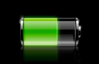 Cara Menjaga Baterai Android Agar Lebih Awet