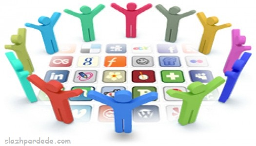 Social Bookmarking di indonesia