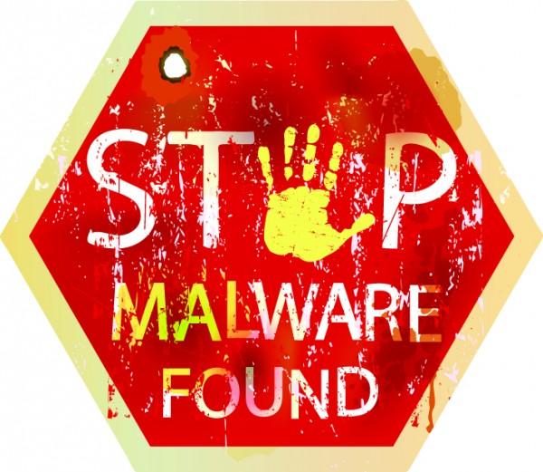 topblogarea disusupi malware