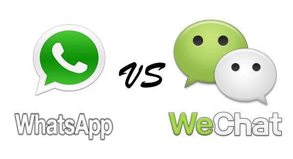 whatsapp-vs-wechat