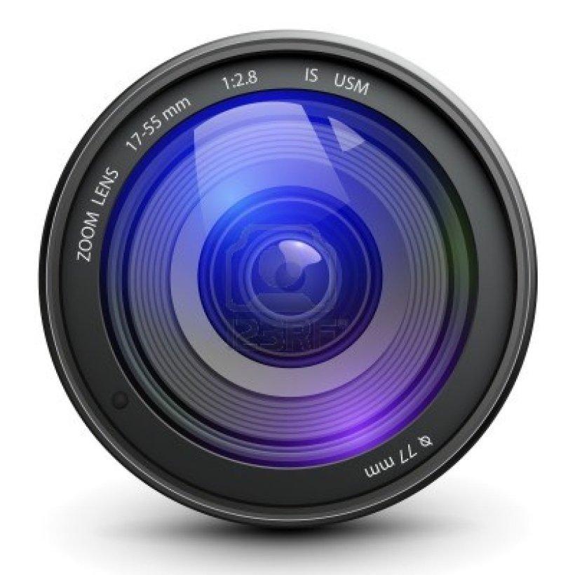 11881342-camera-photo-lens-vector