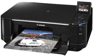 Download Driver Printer Canon Pixma Ip1880 Untuk Windows 8 Slazhpardede Net