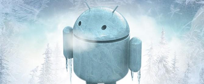 Cara Freeze Aplikasi Android dengan SD Maid