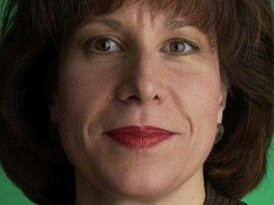 Joan Braddi
