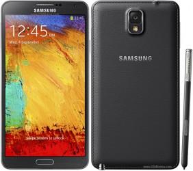 Samsung galaxy note 3 default wallpaper
