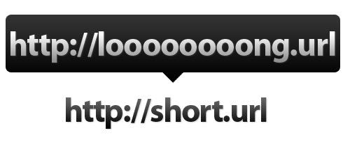 situs pemendek URL
