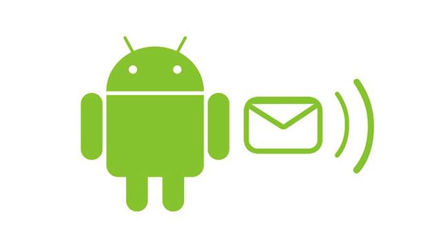 HP Android cara mengembalikan sms yang terhapus di android Tips dan