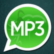 Cara Kirim MP3 dari WhatsApp