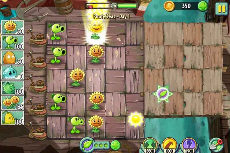 Plants-vs.-Zombies™-2-v1.0.3-4
