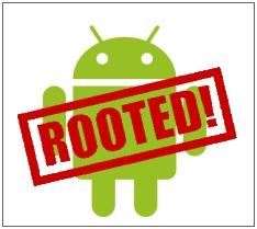 Cara Root Samsung Galaxy Core GT-I8262
