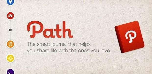 Download Path Untuk Galaxy Young