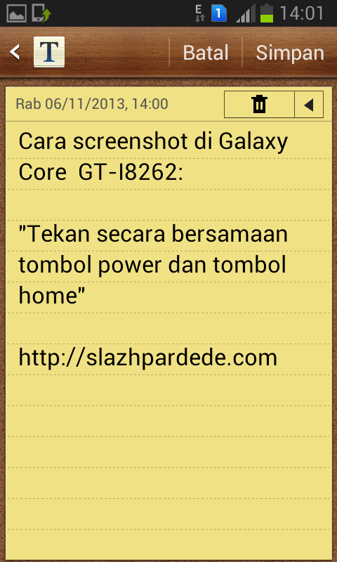 Screenshot_2013-11-06-14-01-37