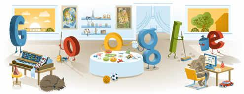 2013-doodle