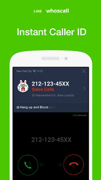 Downdload Line Whoscall Aplikasi Untuk Ungkap Nomor Misterius & Blokir Panggilan Masuk (3)
