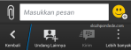 Screenshot_2014-02-15-09-30-42