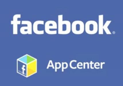 cara memblokir permintaan aplikasi facebook
