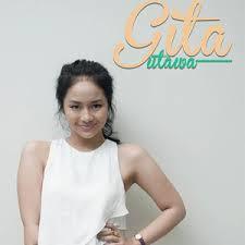 Lirik Lagu Gita Gutawa - Kisah 8 Dirham