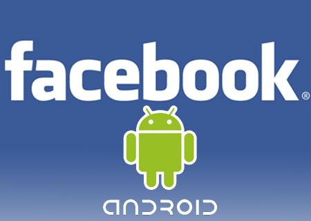 Cara Melihat Status Terbaru di Facebook Android
