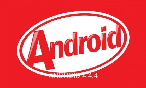 Cara Update Moto G Ke Android KitKat 4.4.4