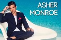 Lirik Lagu Asher Monroe Lonely Island