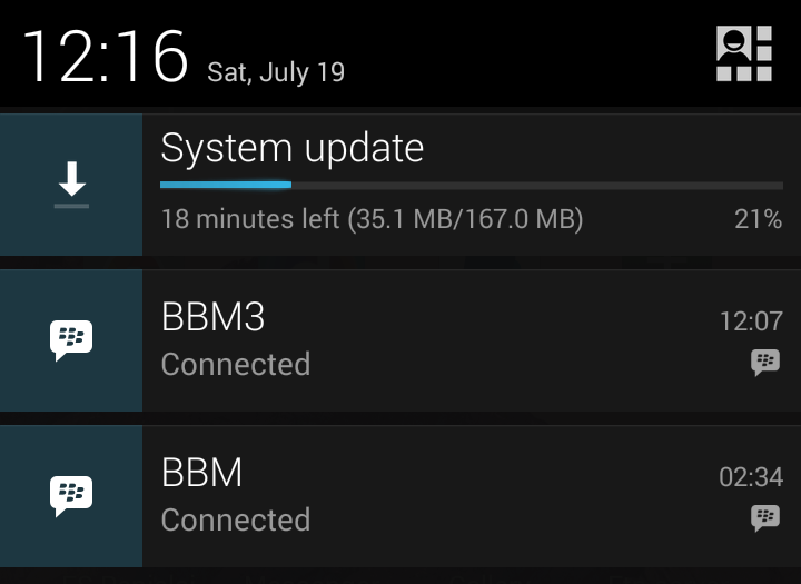 Screenshot_2014-07-19-12-16-32